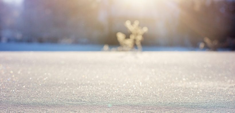 Akkupflege im Winter für E-Bikes - Darauf kommt es an
