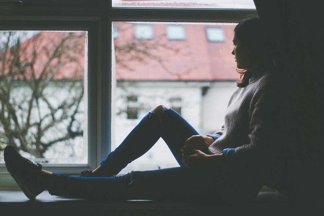 Gesundheitsmanagement - psychische Leiden nehmen zu