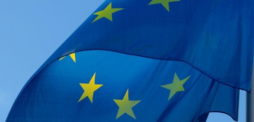 EU-Parlament stimmt Plastikverbot zu