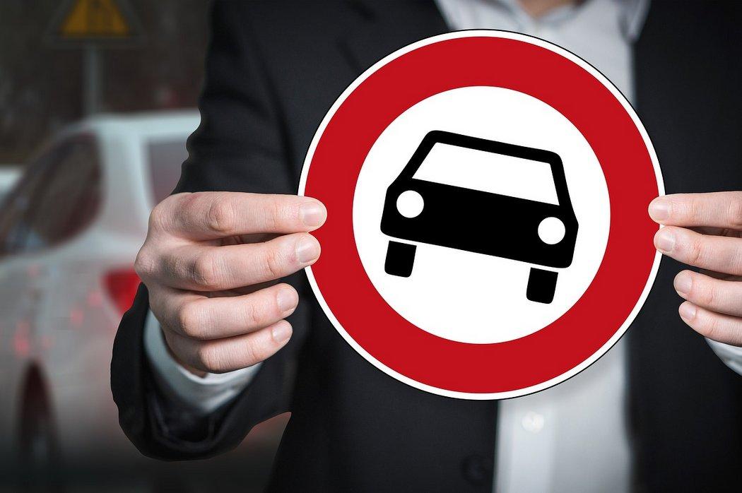 Wer ist von Dieselfahrverboten betroffen?