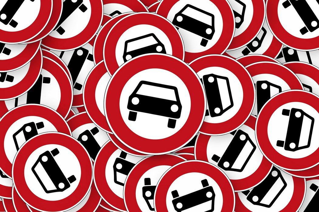 Dieselfahrverbote - Wer ist betroffen?