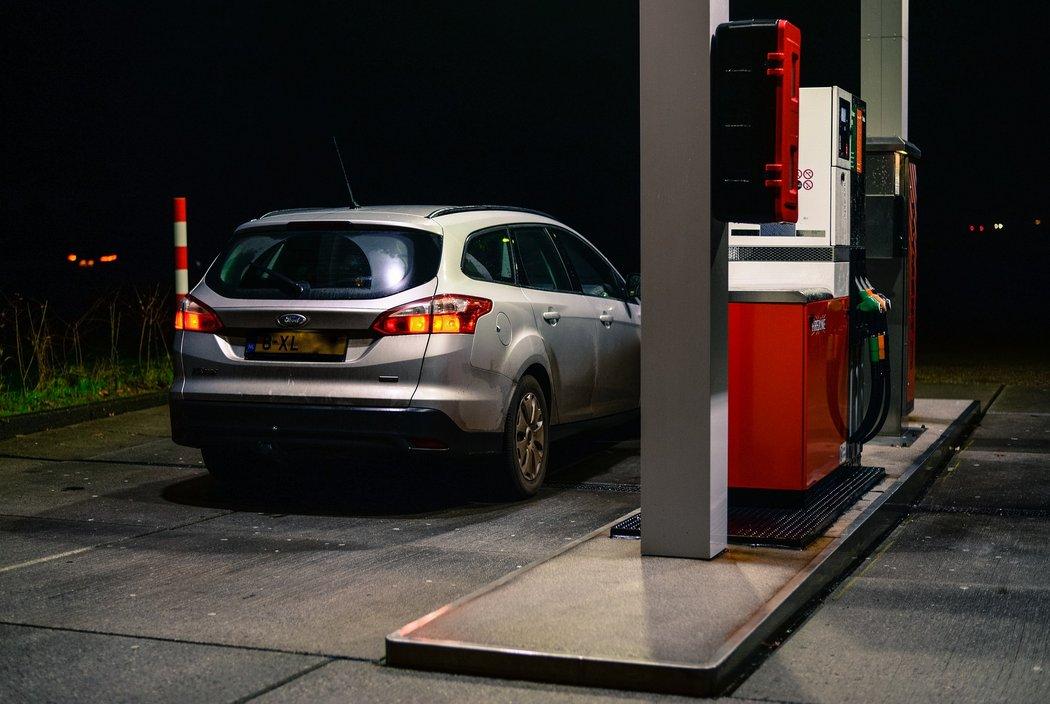 Dieselfahverbote - Welche Ausnahmen gibt es?