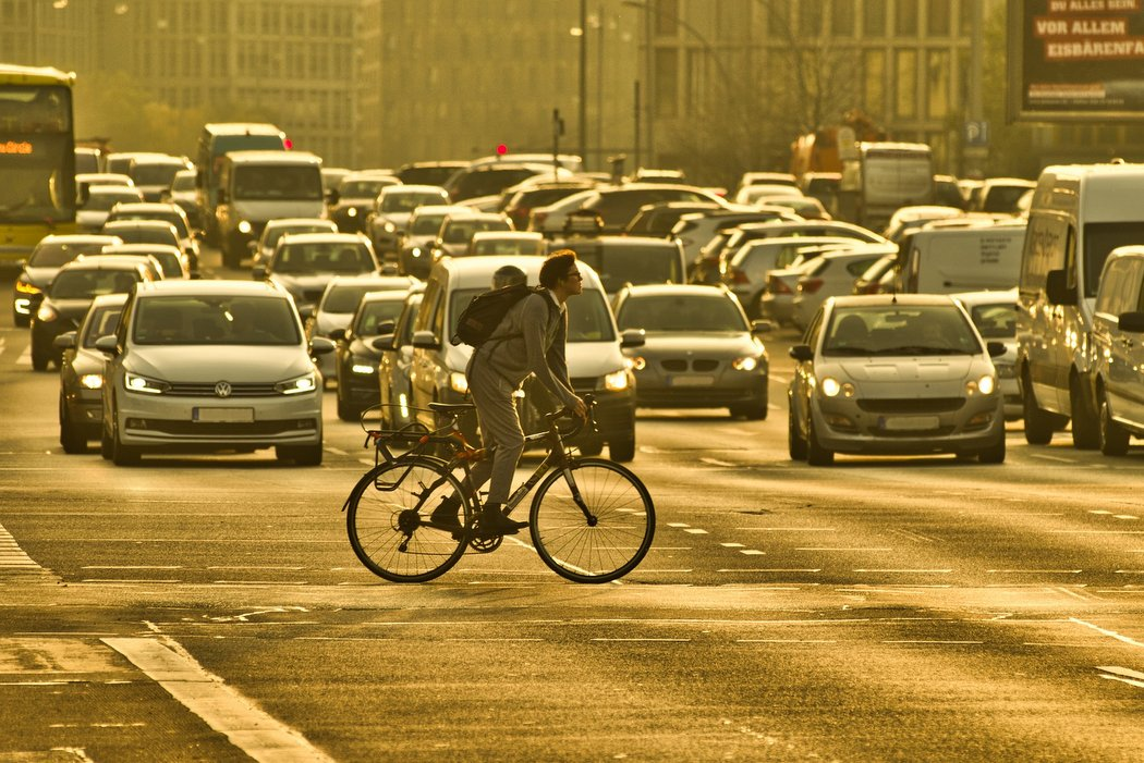 Dieselfahrverbote - Stand der Dinge