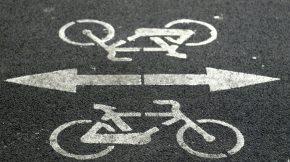 E-Bike Tuning - Was ist erlaubt?