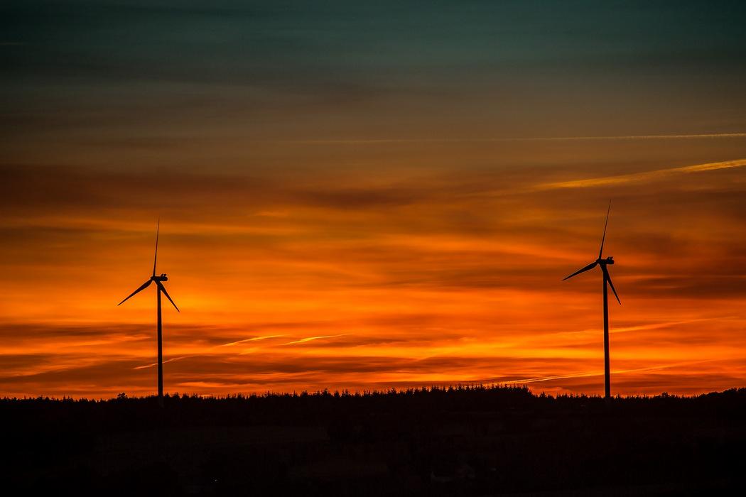 Klima- und Energiepaket 2020