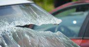 Unfälle mit E-Autos - AVAS soll Sicherheit bringen