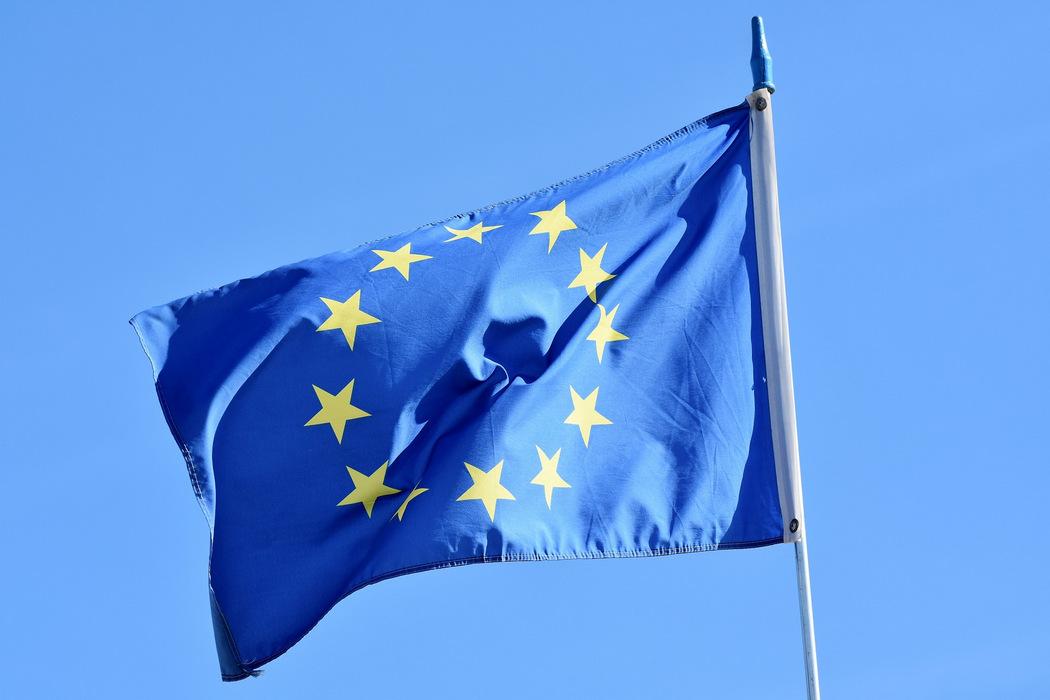 EU-Verordnung - AVAS gilt ab dem 01. Juli 2019