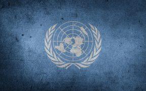 COP24 - UN-Klimakonferenz in Katowice