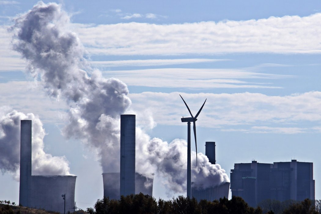 COP24 - Gelingt der Kohleausstieg?