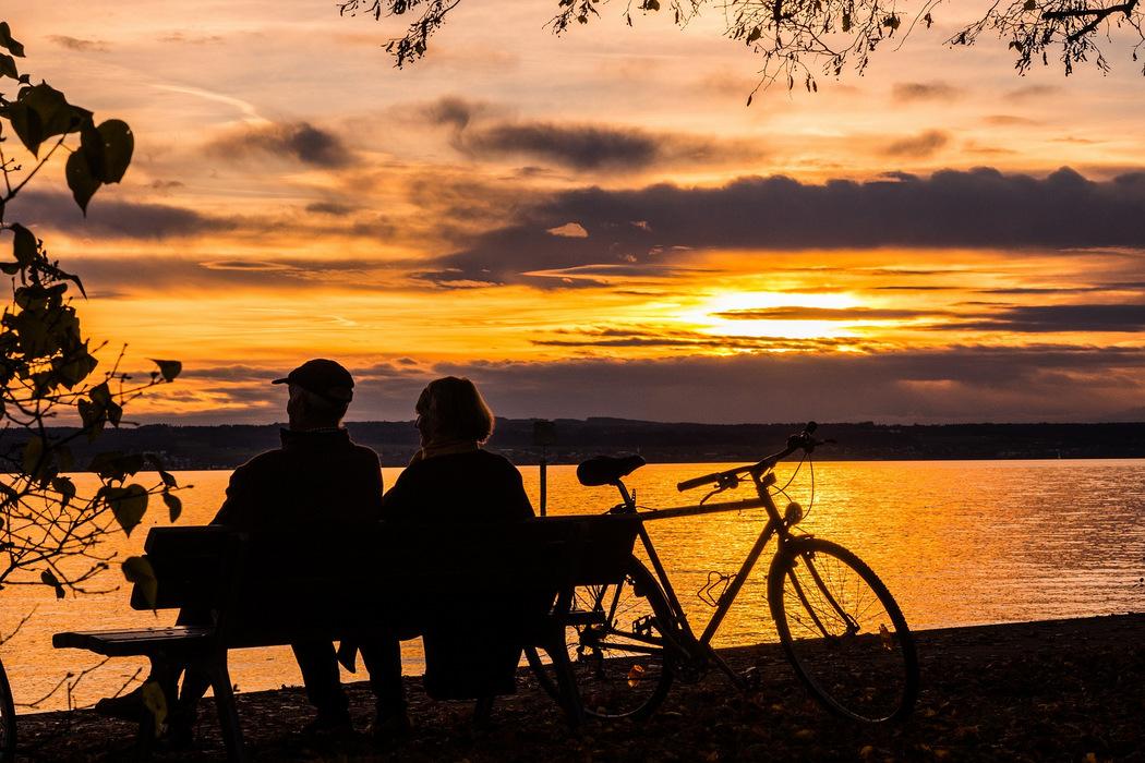 E-Bike Zubehör - Fahrspaß für lange Touren