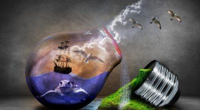 EU Ecolabel - Ein Siegel für die Nachhaltigkeit
