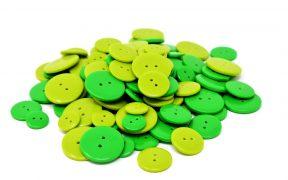 Der Grüne Knopf